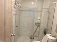 Cửa kính phòng tắm giá rẻ quận tân phú, quận tân bình, quận bình thạnh, quận phú nhuận, TP HCM