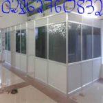 Nhôm kính – Vách kính khung nhôm – Vách ngăn nhôm kính – Cửa nhôm kính TP HCM- Tủ nhôm kính TP HCM