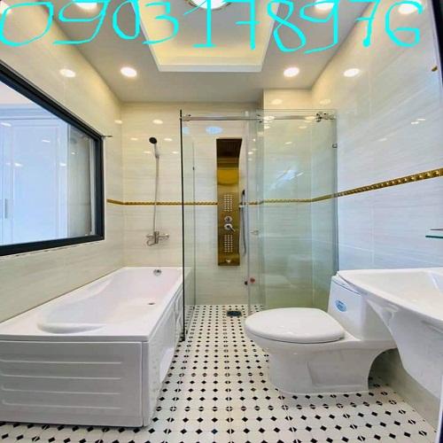 Vách kính nhà tắm – Nhận lắp vách kính nhà tắm- Gía vách kính nhà tắm